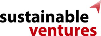 Sustainable Venture Development Partners logo