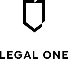 Legal One GmbH logo