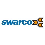 SWARCO TRAFFIC SYSTEMS logo