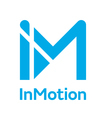 InMotion Ventures logo