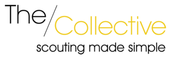 The Location Collective logo