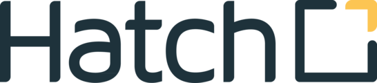 Hatch Enterprise logo