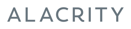 Alacrity Law Limited logo