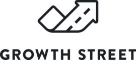 Growth Street logo